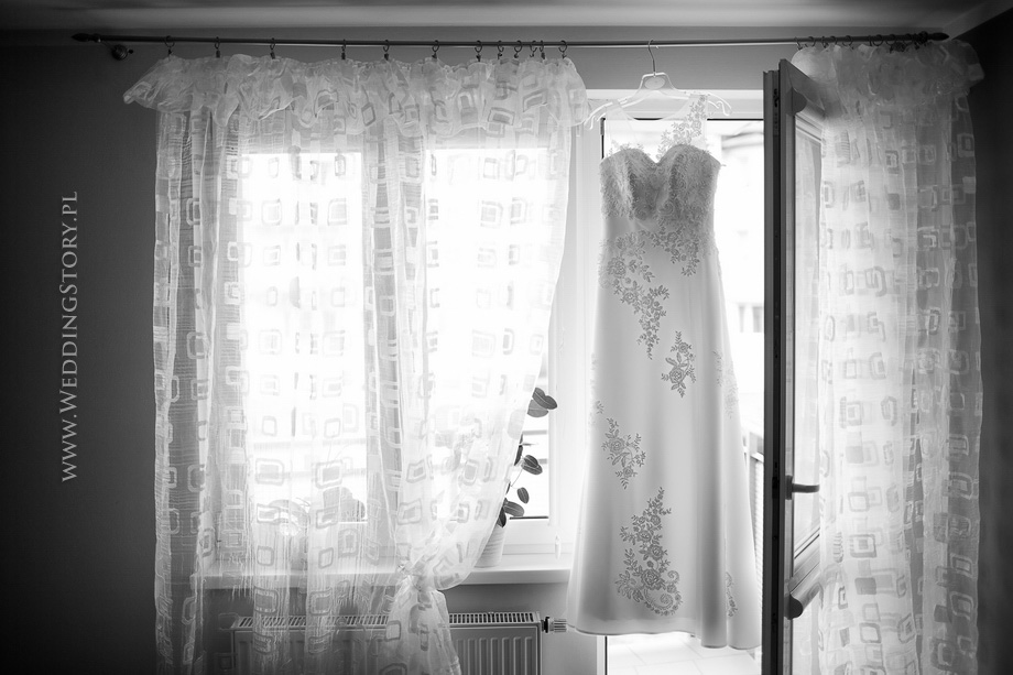weddingstory_Natalia_Damian_2013_03