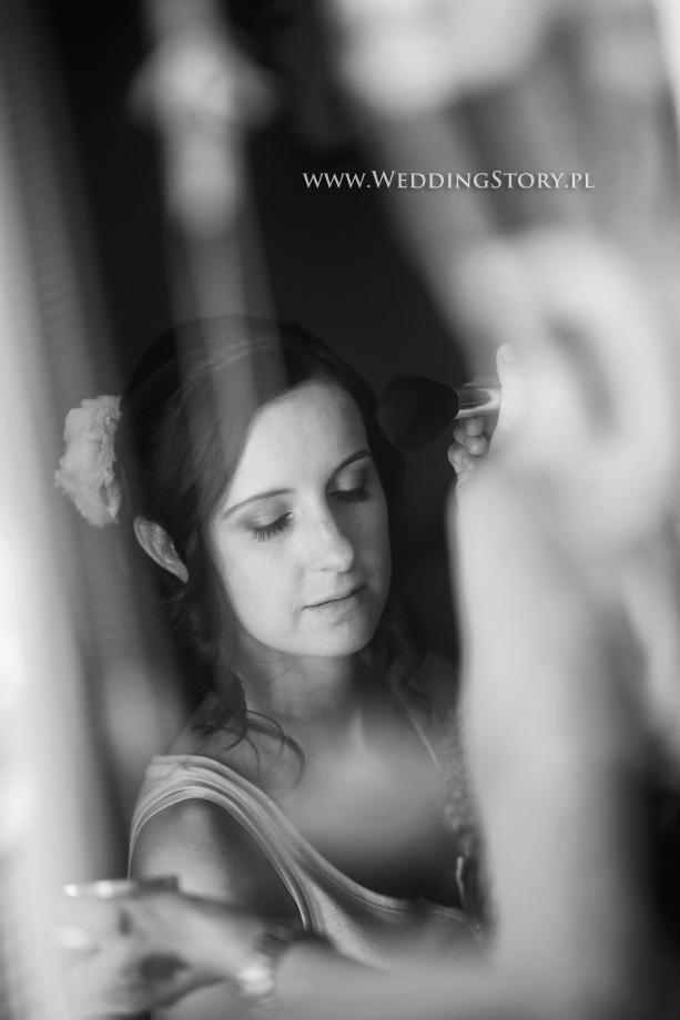 weddingstory_Natalia_Damian_2013_04