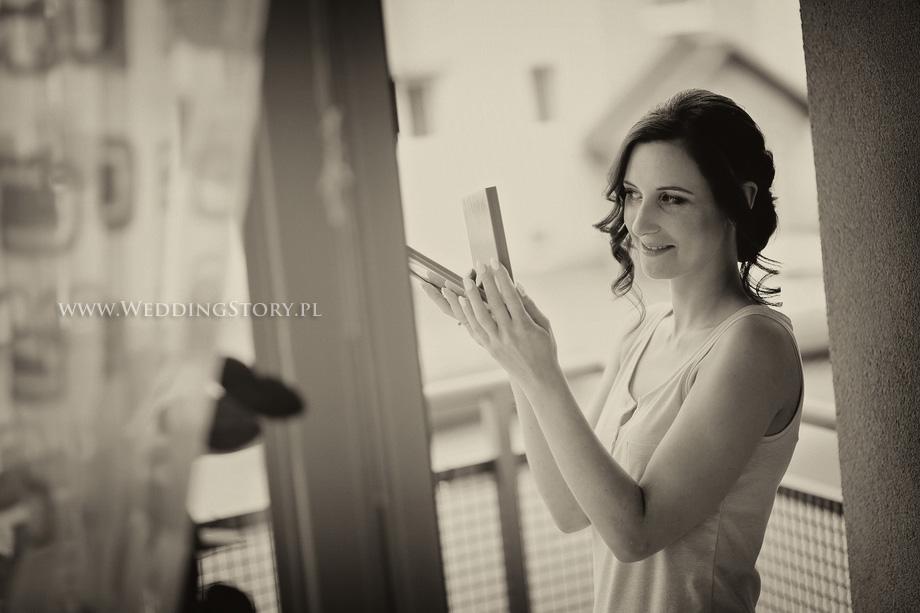 weddingstory_Natalia_Damian_2013_05