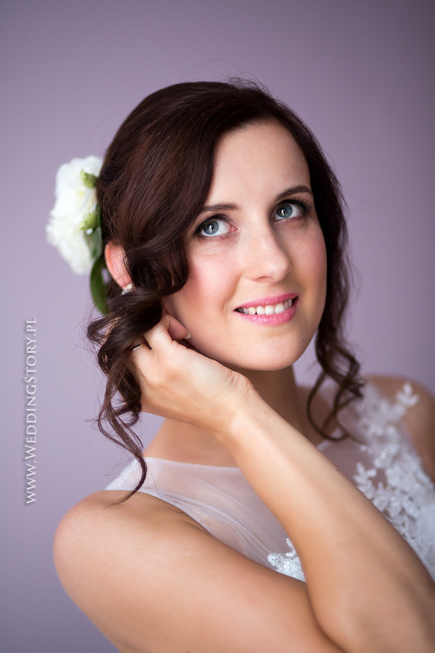 weddingstory_Natalia_Damian_2013_09