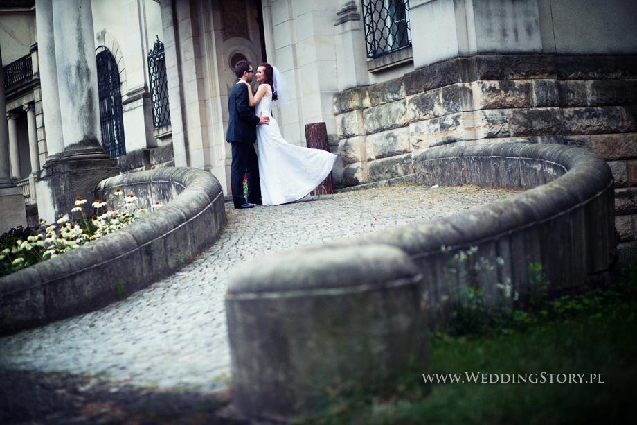 weddingstory_Natalia_Damian_2013_100