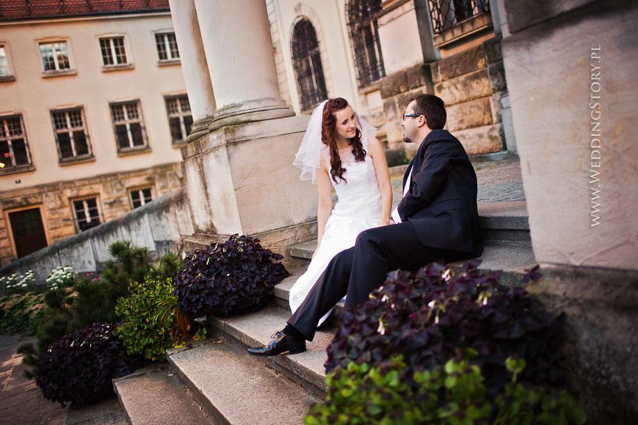 weddingstory_Natalia_Damian_2013_101