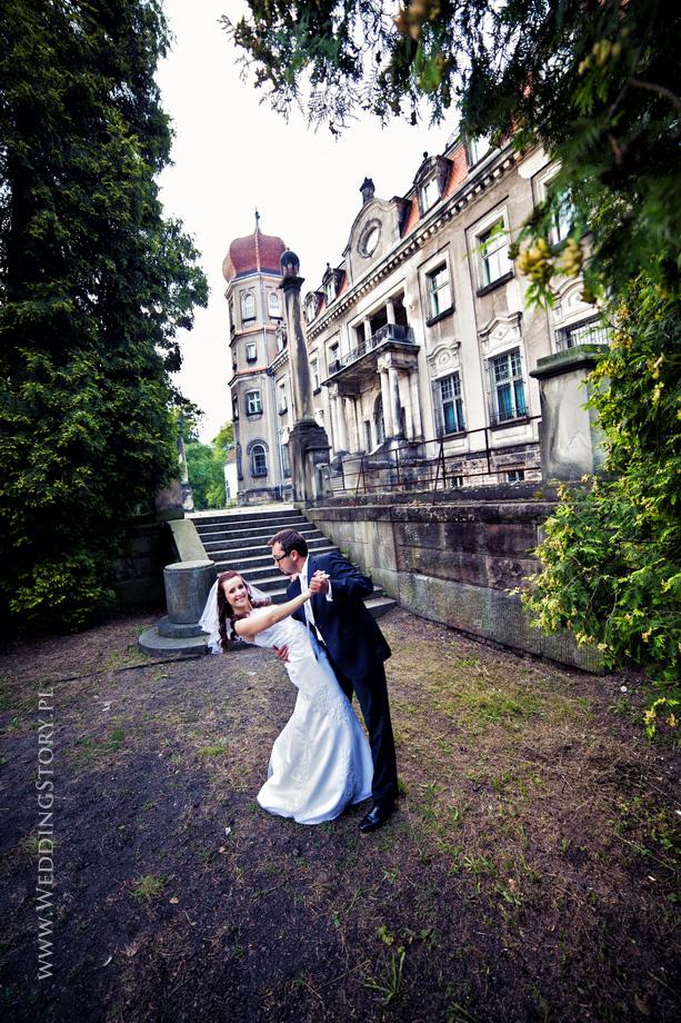 weddingstory_Natalia_Damian_2013_104