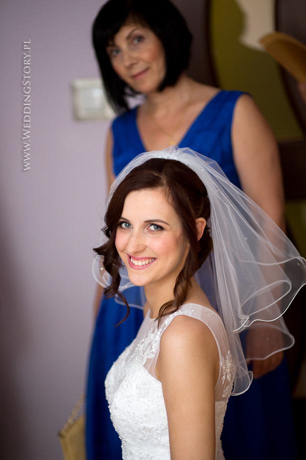 weddingstory_Natalia_Damian_2013_11