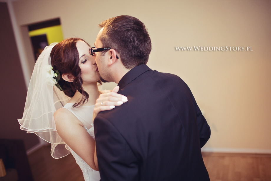 weddingstory_Natalia_Damian_2013_12
