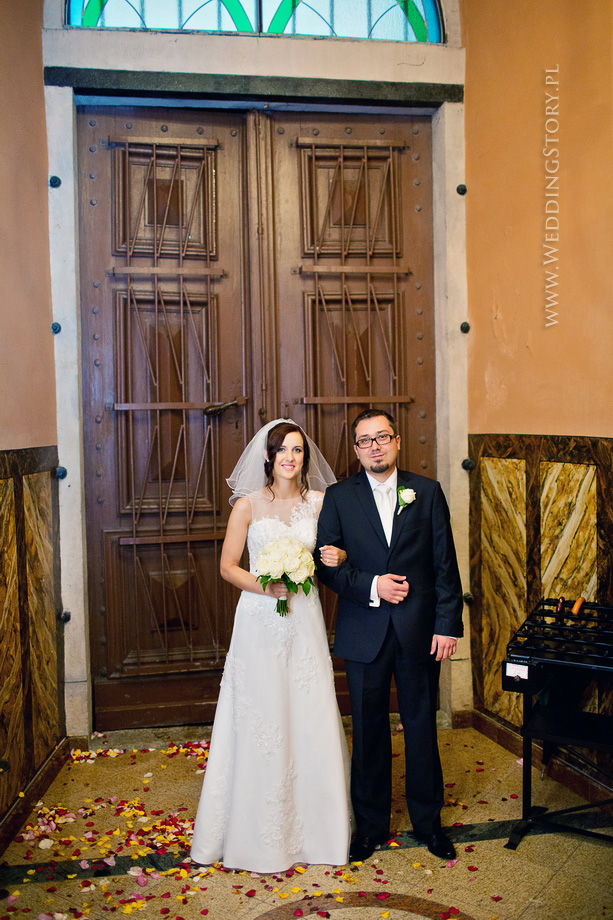 weddingstory_Natalia_Damian_2013_14