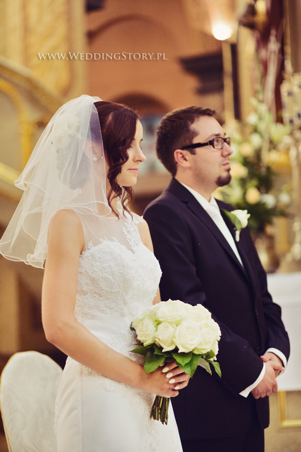 weddingstory_Natalia_Damian_2013_16