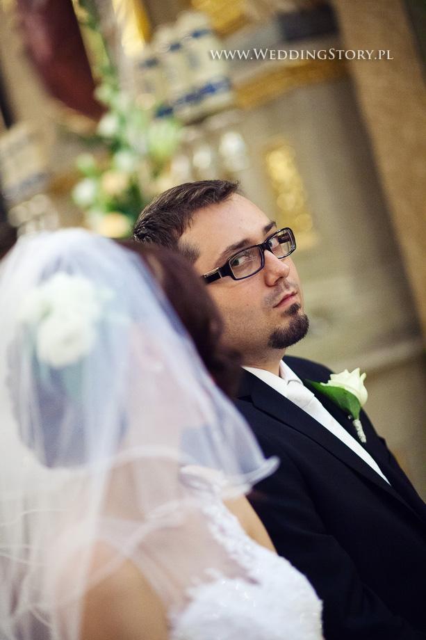 weddingstory_Natalia_Damian_2013_19