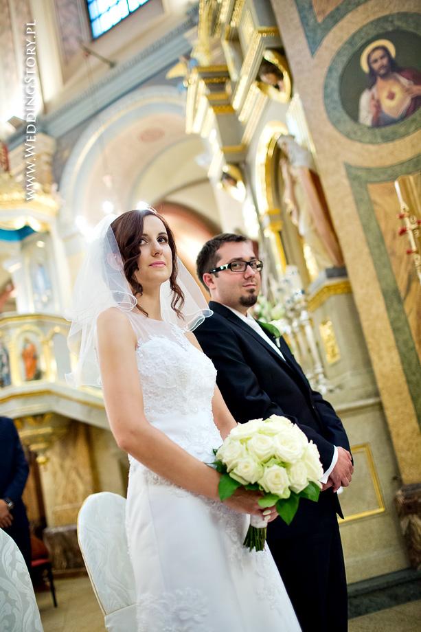 weddingstory_Natalia_Damian_2013_20