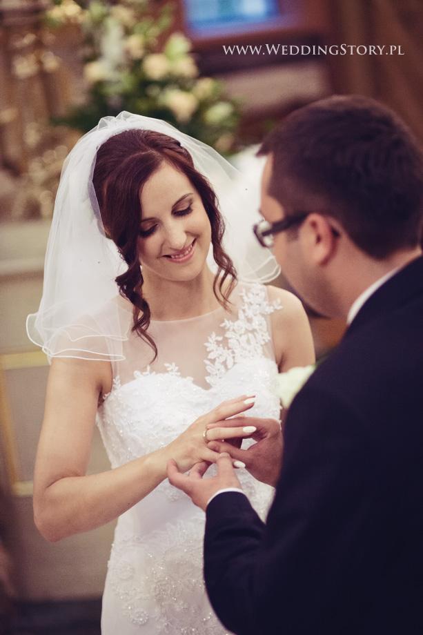 weddingstory_Natalia_Damian_2013_25