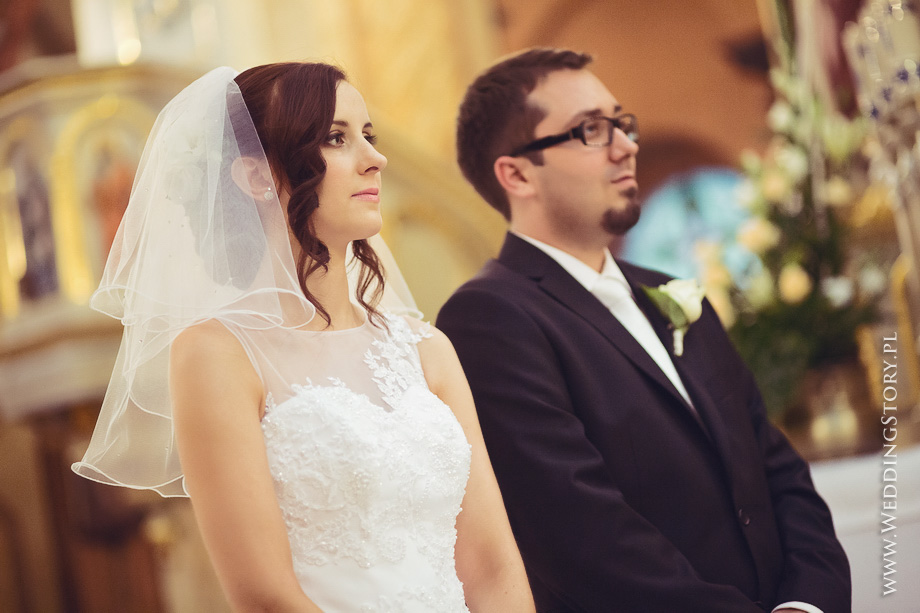 weddingstory_Natalia_Damian_2013_26