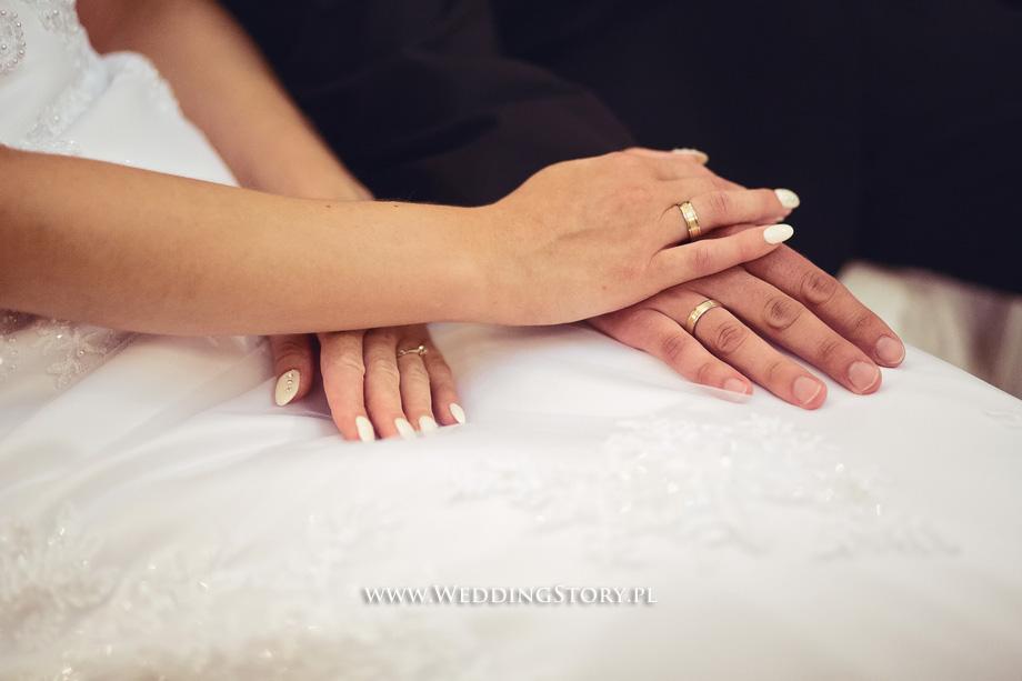 weddingstory_Natalia_Damian_2013_28