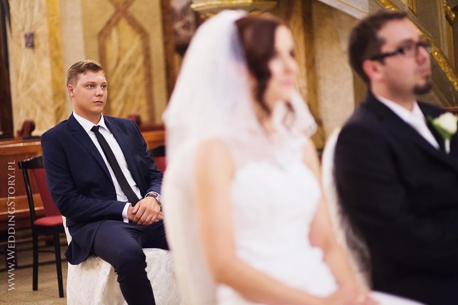 weddingstory_Natalia_Damian_2013_29