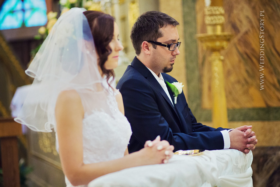 weddingstory_Natalia_Damian_2013_31