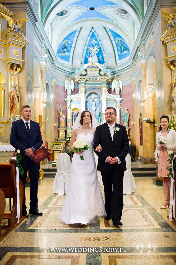 weddingstory_Natalia_Damian_2013_34
