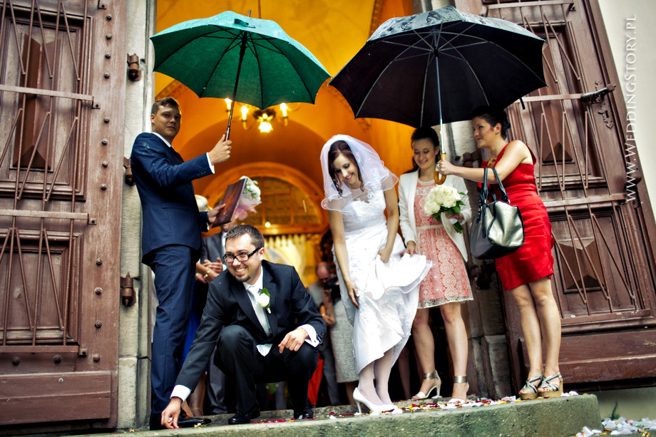 weddingstory_Natalia_Damian_2013_37