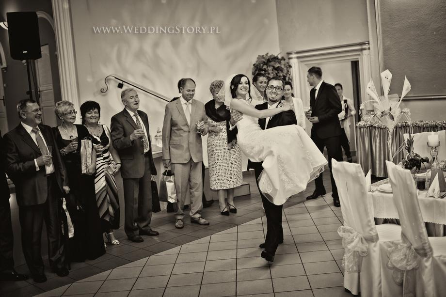 weddingstory_Natalia_Damian_2013_42