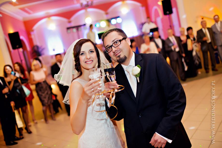 weddingstory_Natalia_Damian_2013_43