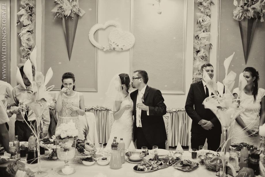 weddingstory_Natalia_Damian_2013_45