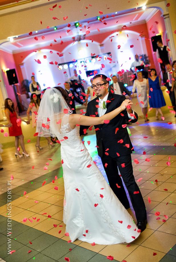 weddingstory_Natalia_Damian_2013_46