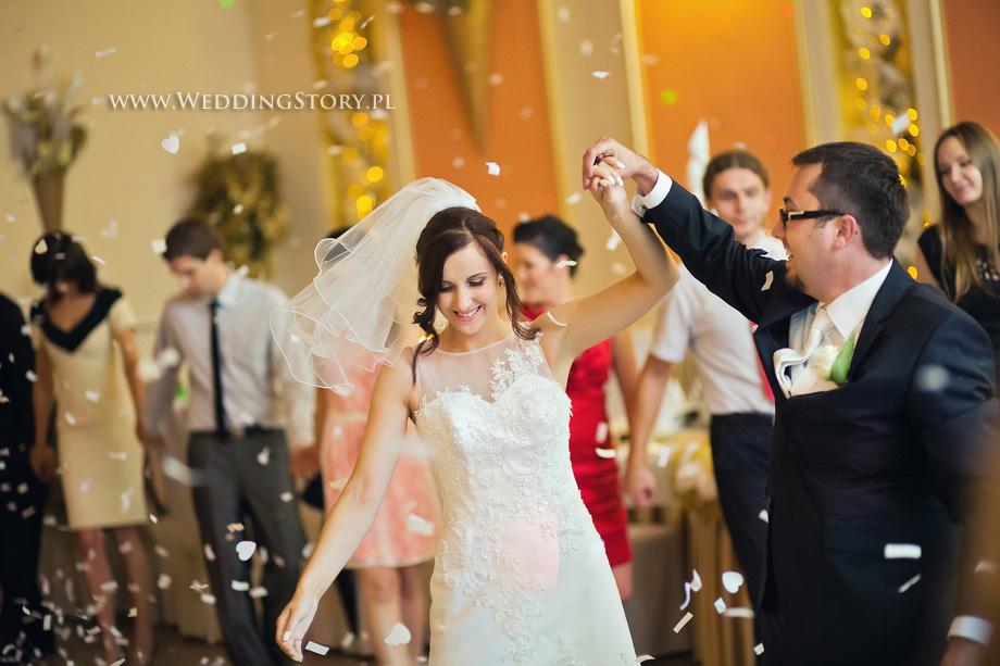 weddingstory_Natalia_Damian_2013_47