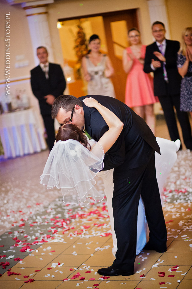 weddingstory_Natalia_Damian_2013_48