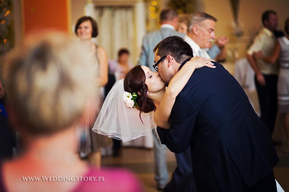 weddingstory_Natalia_Damian_2013_51