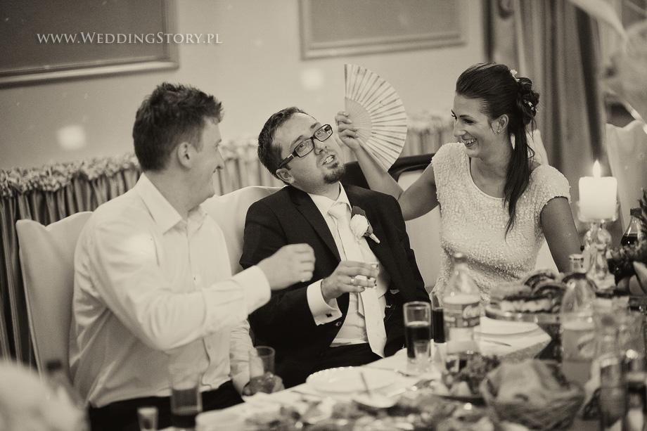 weddingstory_Natalia_Damian_2013_52