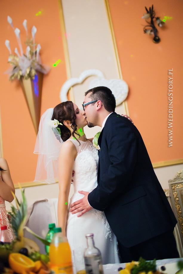 weddingstory_Natalia_Damian_2013_53