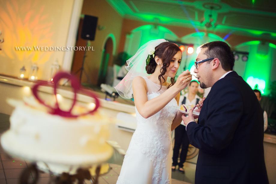 weddingstory_Natalia_Damian_2013_55
