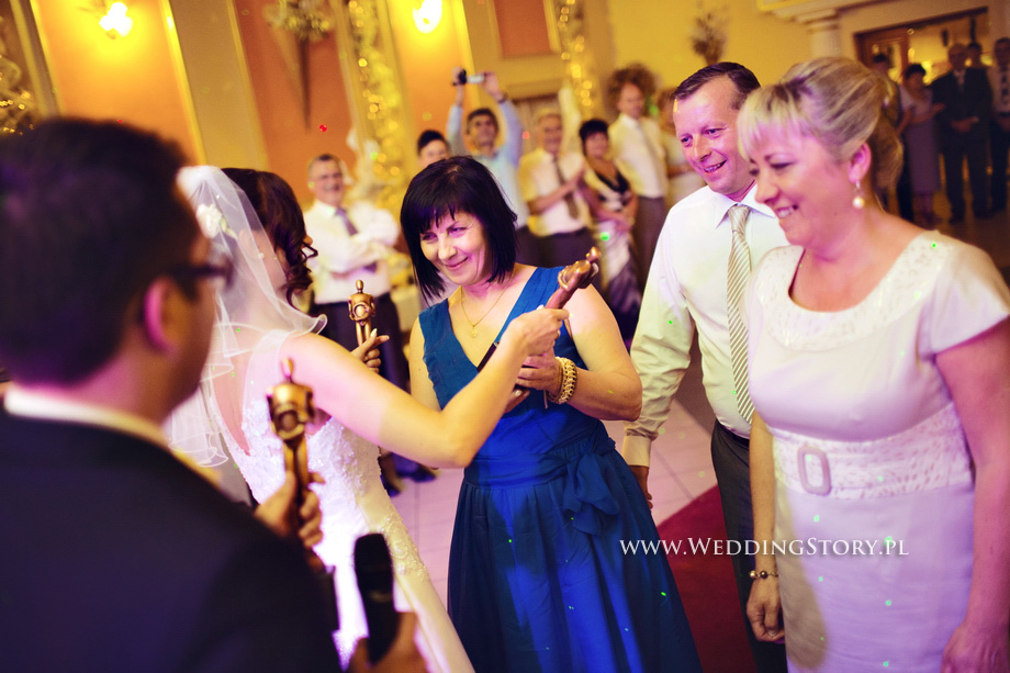 weddingstory_Natalia_Damian_2013_58