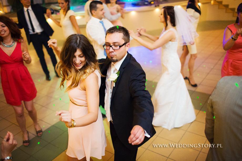 weddingstory_Natalia_Damian_2013_62