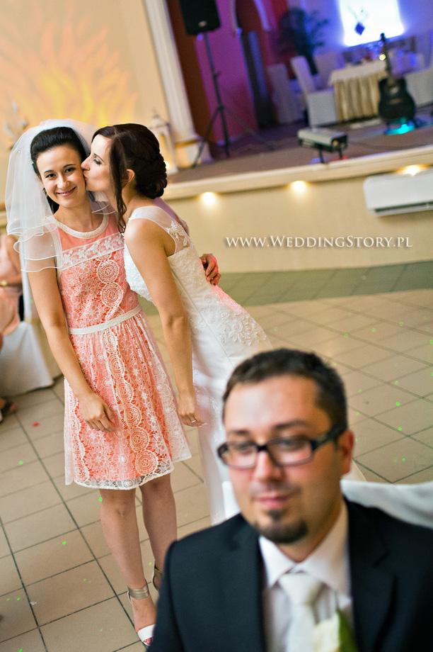 weddingstory_Natalia_Damian_2013_66