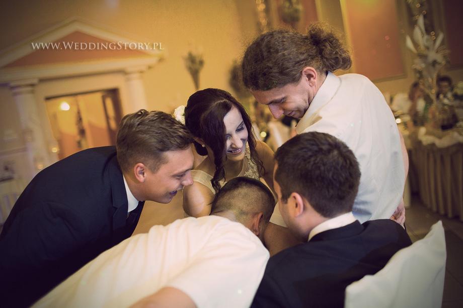 weddingstory_Natalia_Damian_2013_67