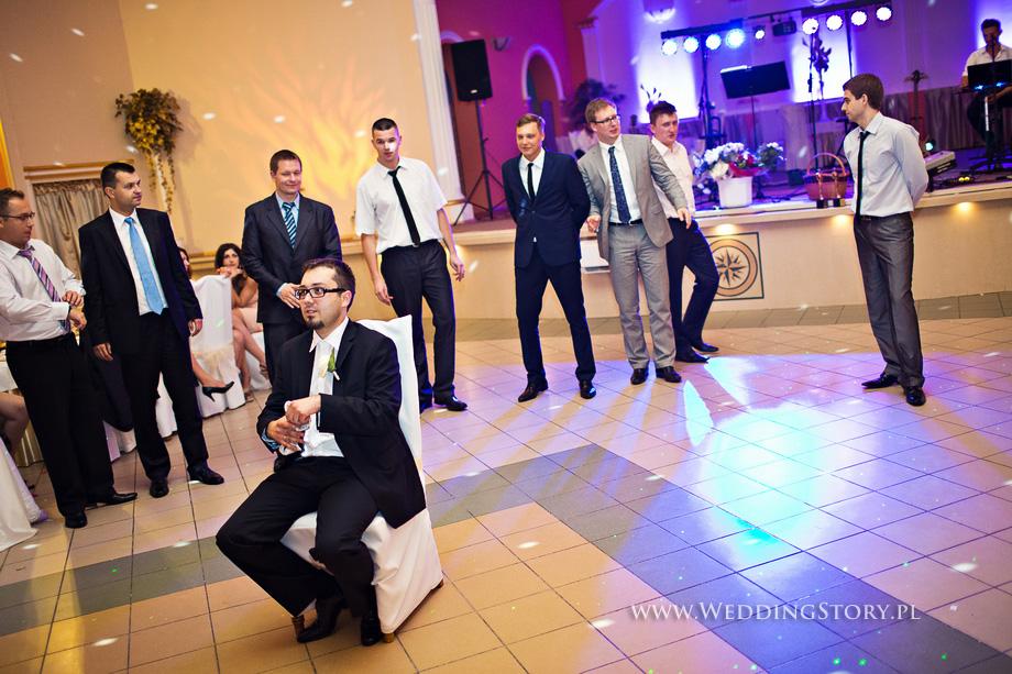 weddingstory_Natalia_Damian_2013_68
