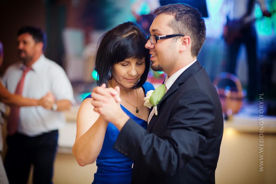 weddingstory_Natalia_Damian_2013_76