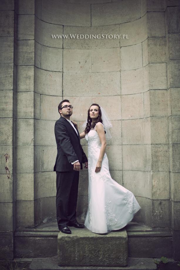 weddingstory_Natalia_Damian_2013_79