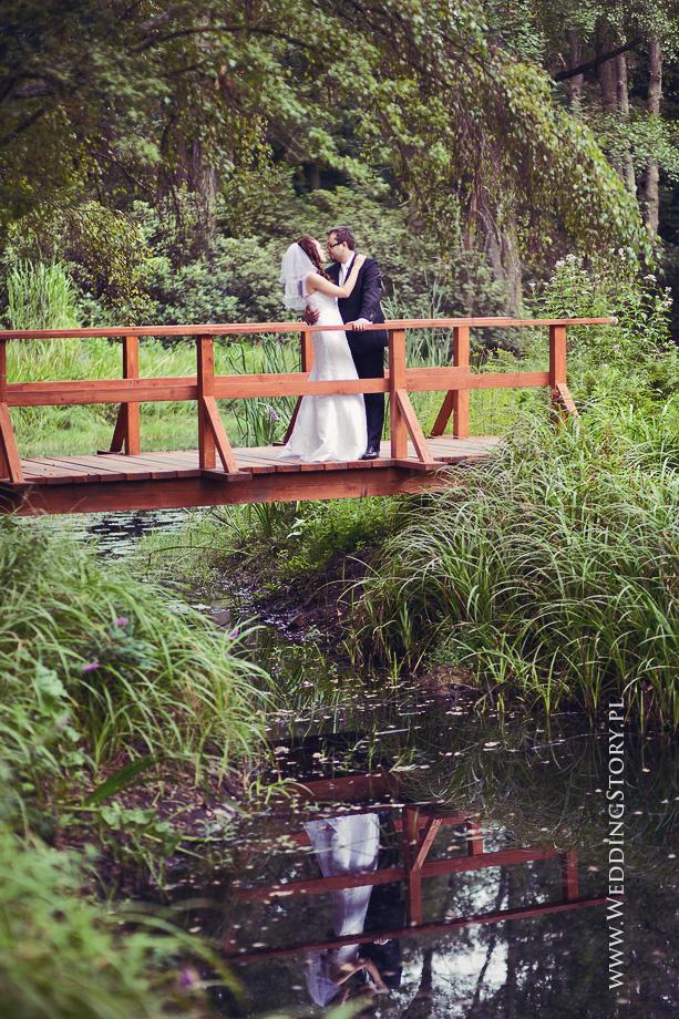 weddingstory_Natalia_Damian_2013_80