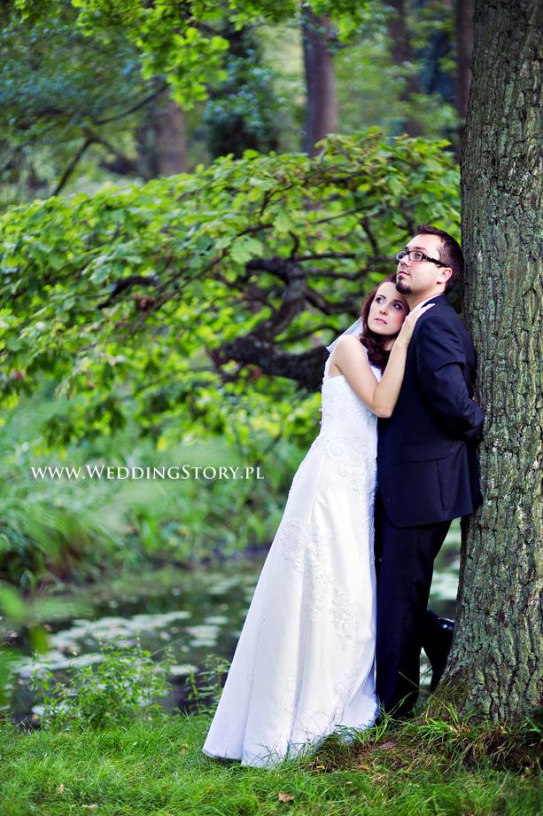 weddingstory_Natalia_Damian_2013_83
