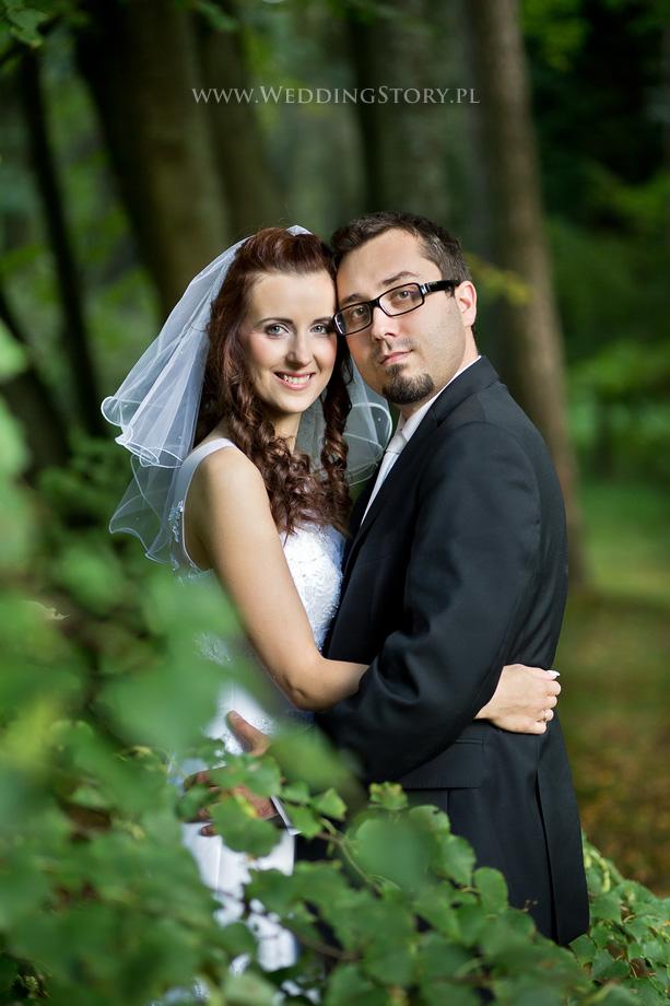 weddingstory_Natalia_Damian_2013_85