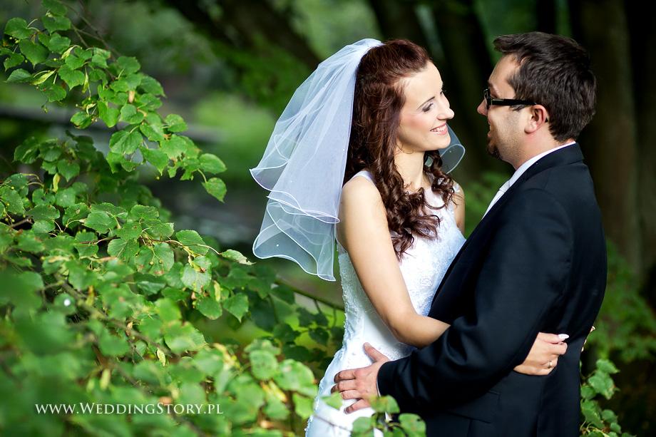 weddingstory_Natalia_Damian_2013_86