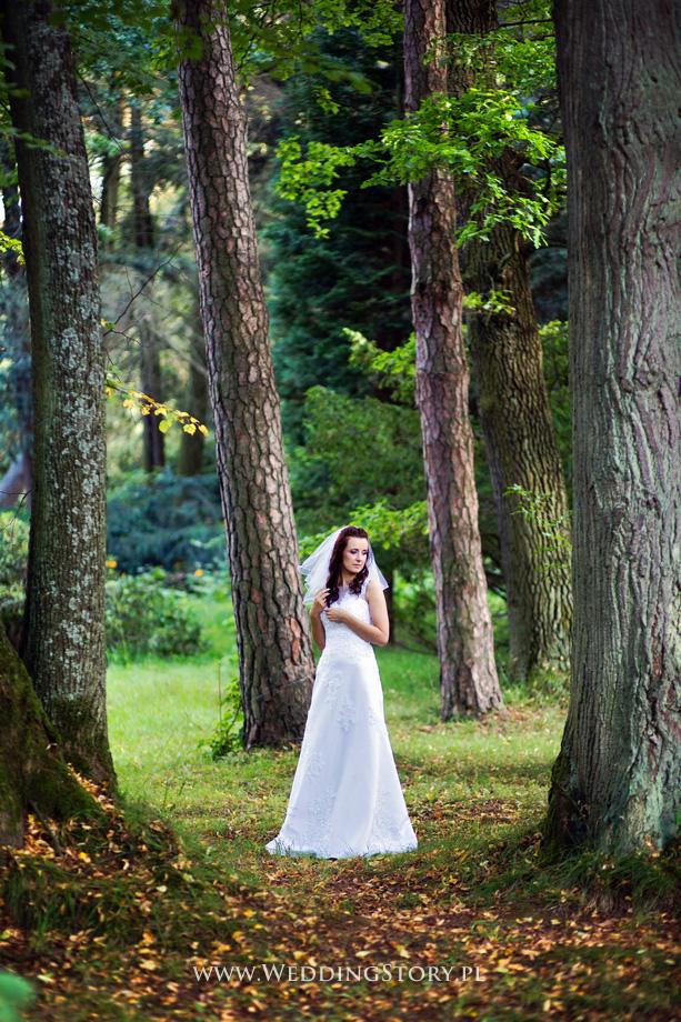 weddingstory_Natalia_Damian_2013_87