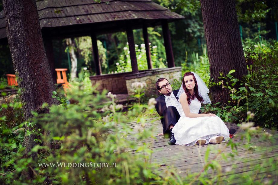 weddingstory_Natalia_Damian_2013_94