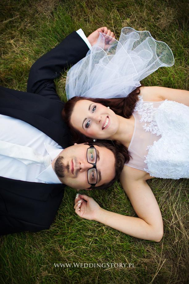 weddingstory_Natalia_Damian_2013_98