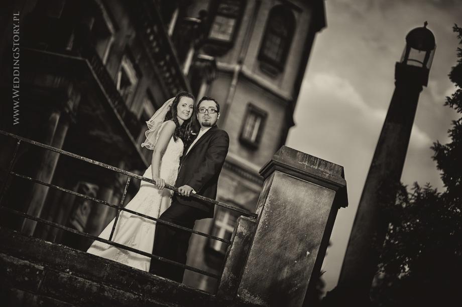 weddingstory_Natalia_Damian_2013_99