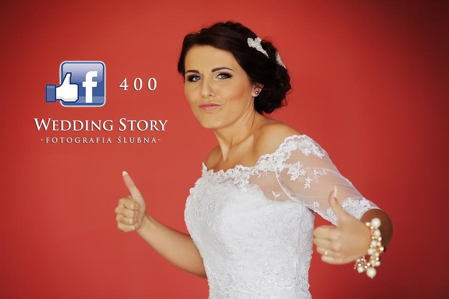 weddingstory_400_LIKE_FB_WWW