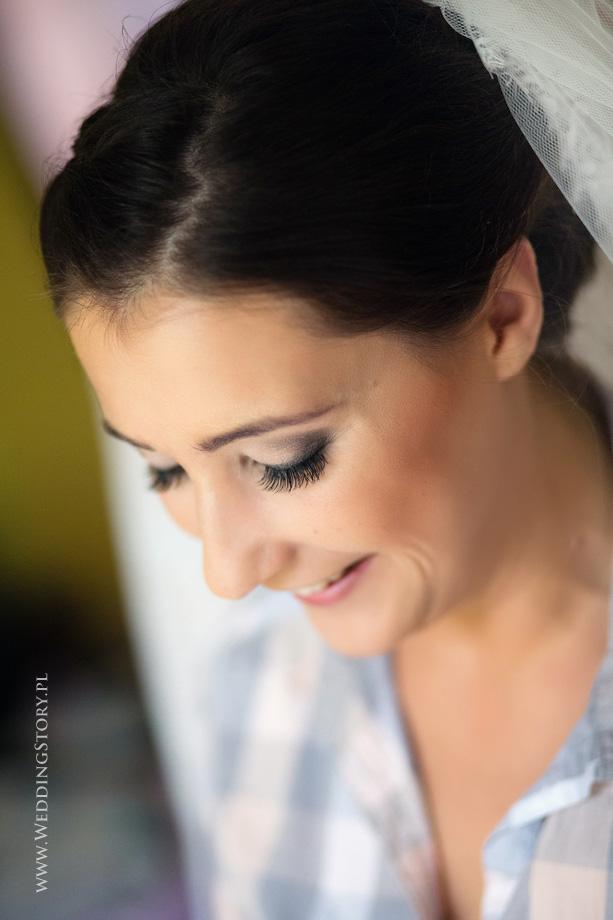 weddingstory_Angela_Wojciech_03