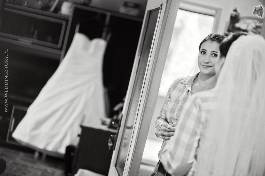 weddingstory_Angela_Wojciech_05