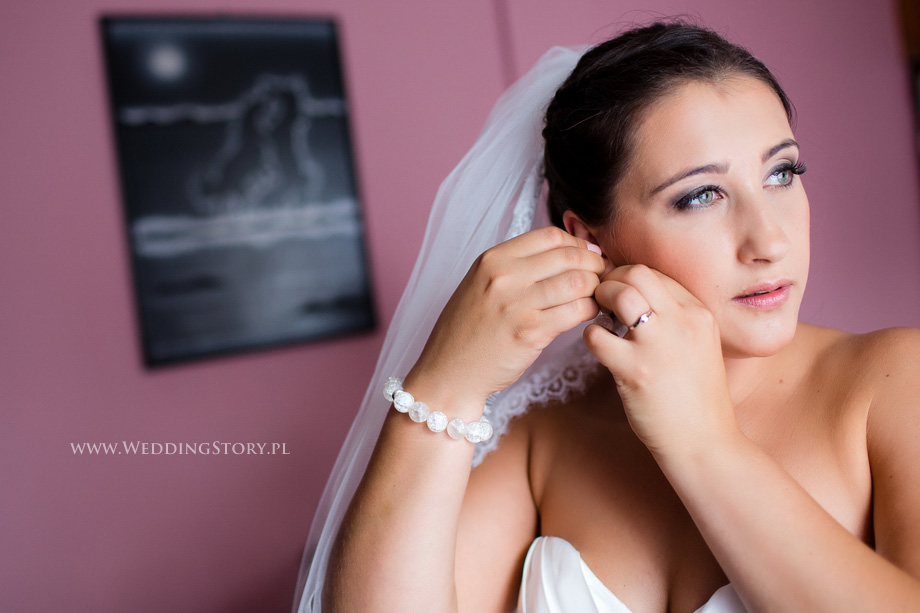 weddingstory_Angela_Wojciech_10