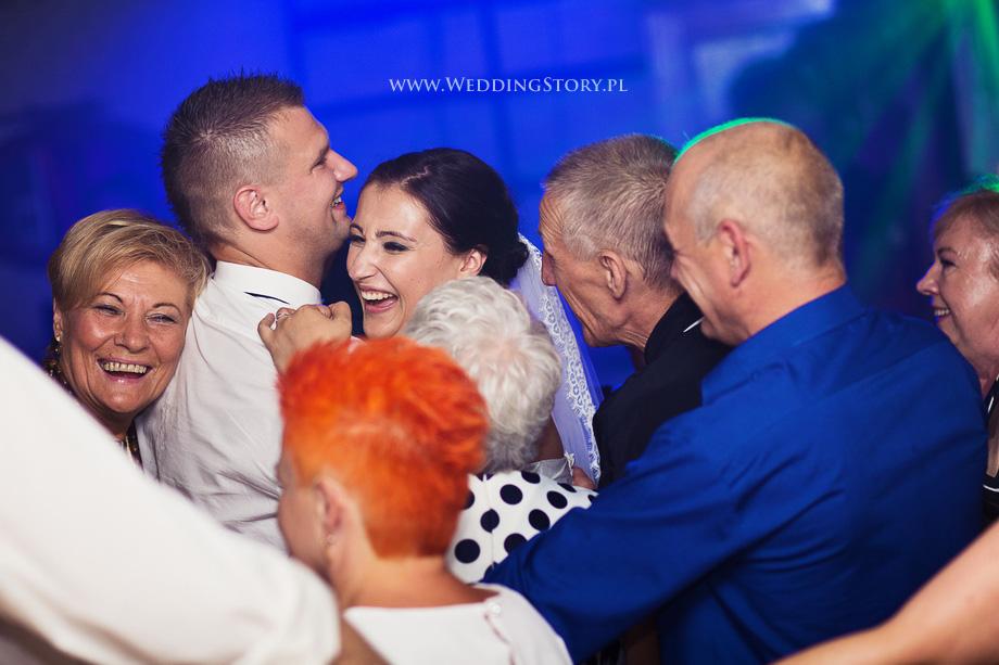 weddingstory_Angela_Wojciech_100